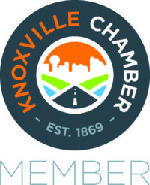 Knoxville TN Chamber Member Profile